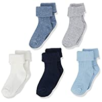 Mamas and Papas Baby Boys Socks