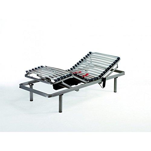 jrd-cama-articulada-electrica-90x190-ldec-39