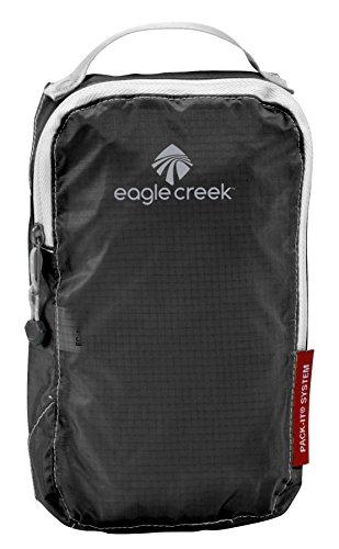 eagle-creek-organizador-de-maleta-gris-oscuro-negro-ec041151156