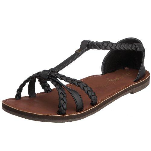 reef-reef-naomi-damen-knochelriemchen-sandalen-schwarz-black-bla-425-eu