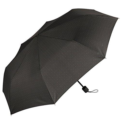folding-ultra-light-triplice-ombrello-pioggia-e-vento-ombrello-creativo-marea-anti-spruzzi-acqua-ha-