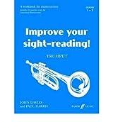 [(Trumpet: Grades 1-5 )] [Author: John Davies] [Apr-2003]