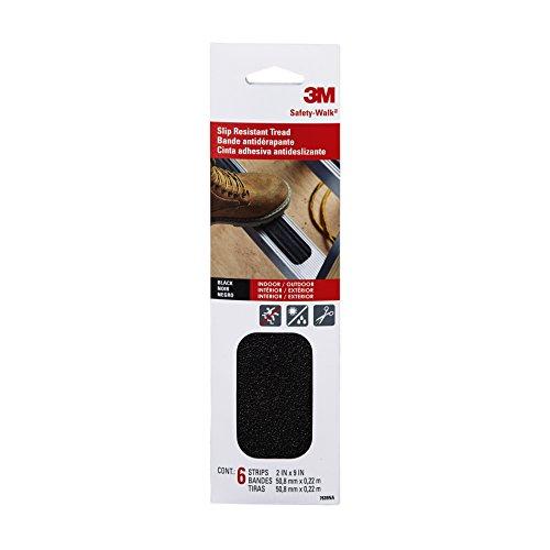 3m-2-po-x-9-po-noir-3m-safety-walk-tape-amp-ladder-tread-7639na-pack-de-12