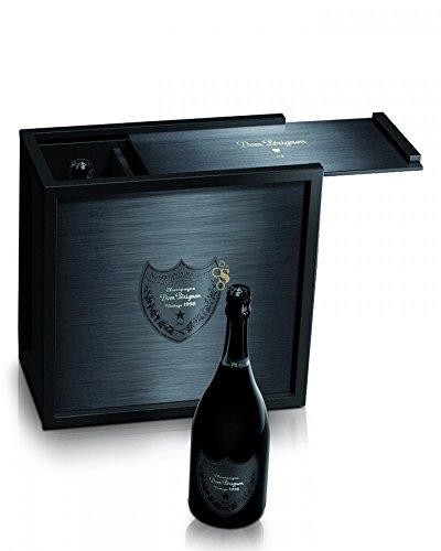 champagne-dom-perignon-p2-deuxieme-plenitude-1998-oenoteque-coffret-de-3-bouteilles