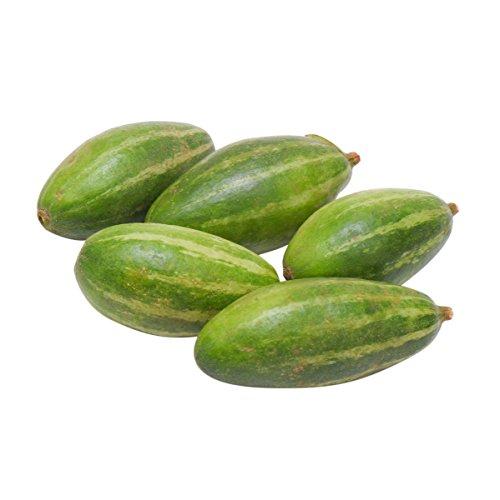Fresh Parwal, 500g Pack 411tjd72LxL