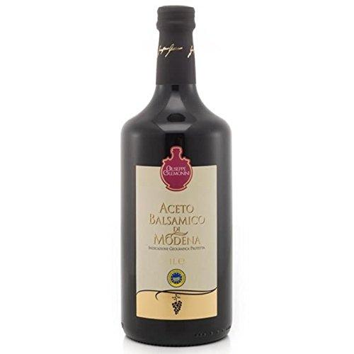 Vinaigre balsamique modene 1L