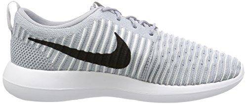 Nike - 844833-002, Chaussures De Sport Grises Pour Homme