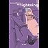 Something Like Lightning (Something Like... Book 5) (English Edition)