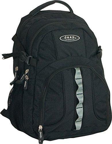 jeep-laptop-notebook-tasche-rucksack