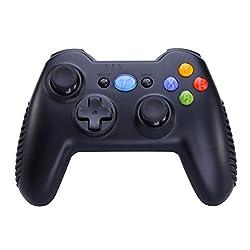 von TronsmartPlattform:PlayStation 3(21)Neu kaufen: EUR 19,99