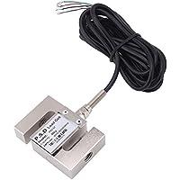 Portátil S-Type haz Sensor de Célula de carga escala de alta precisión 50/100/300/2000kg para Hopper Peso Pesado de alta presión la tensión