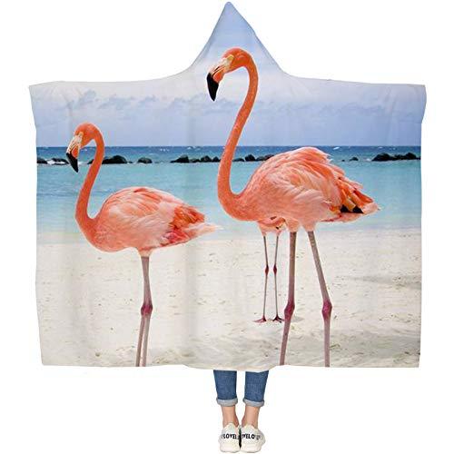 caocao1 Spezifische Größe Und Muster des Winterdecken-Kappen-Deckenmantels Doppelter Digitaler Druck, Kontaktieren Sie Uns Bitte Für Die Herstellung, Um 1,5 * 1,3 Meter