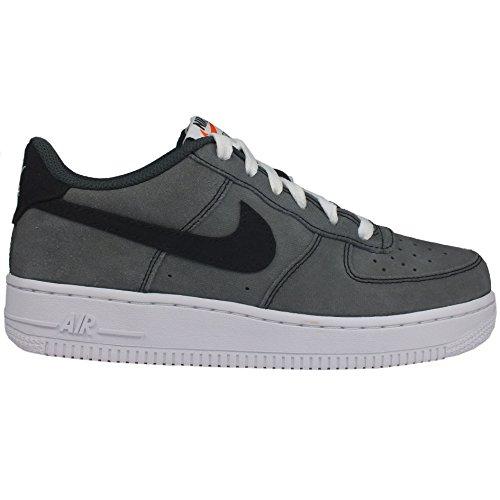 Nike 596728