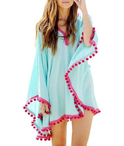 chinatera-femme-sexy-bikini-cover-up-foulard-en-chiffon-robe-de-plage-chale-de-plage-xl42-44