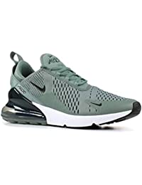 big sale 393af c7c2f AIR Max 270  Clay Green  - AH8050-300