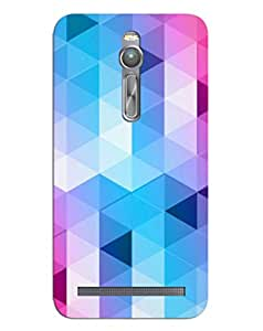 Asus Zenfone 2 ZE550ML Cover, Asus Zenfone 2 ZE550ML Back Cover, Asus Zenfone 2 ZE550ML Mobile Cover by FurnishFantasy™