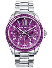 Reloj Mark Maddox para Mujer MM6013-73