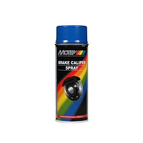 motip-para-bomba-de-pintura-conac-triers-de-freno