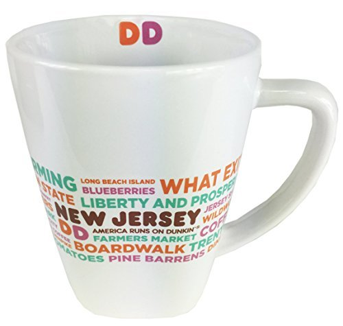 ddestination-limited-edition-new-jersey-mug-by-dunkin-donuts