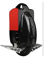 Equilibrador eléctrica para Scooter-Monociclo eléctrico