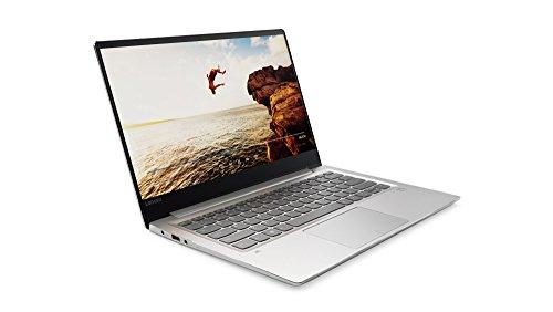 'Lenovo NOTEBOOK IdeaPad 710S Plus-13ikb, 13,3