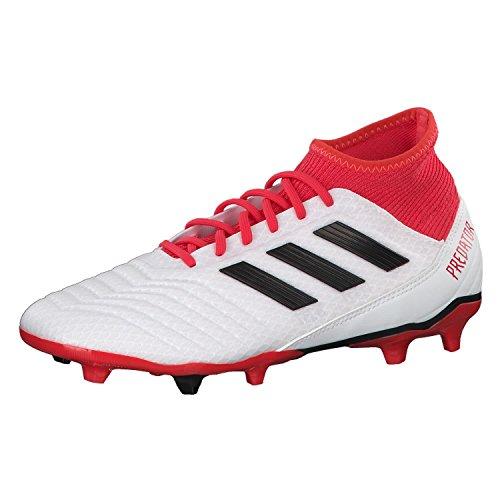 scarpe da calcio in ferro adidas