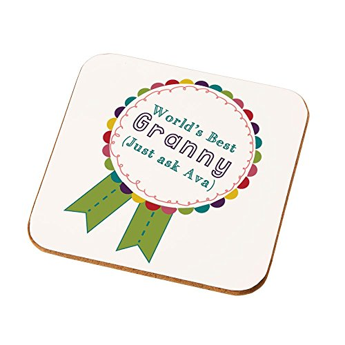 personalised-worlds-best-rosette-drinks-coaster-any-name-or-occupation-thank-you-gifts