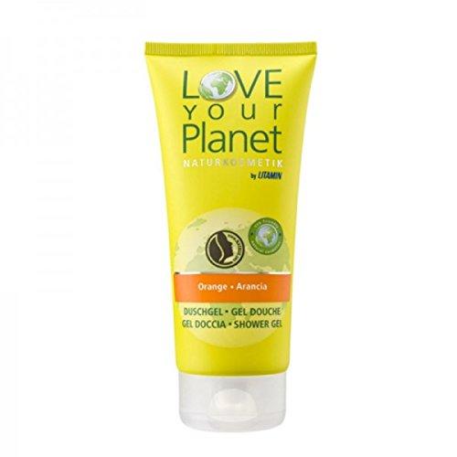 litamin-love-your-planet-naturkosmetik-duschgel-orange-arancia-200-ml-pack-200-ml1-x-200-ml