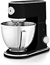 Comprar WMF 0416320071Profi Plus-Robot de cocina