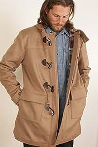 Colette Albion Patron de veste Tailles XS à XXL