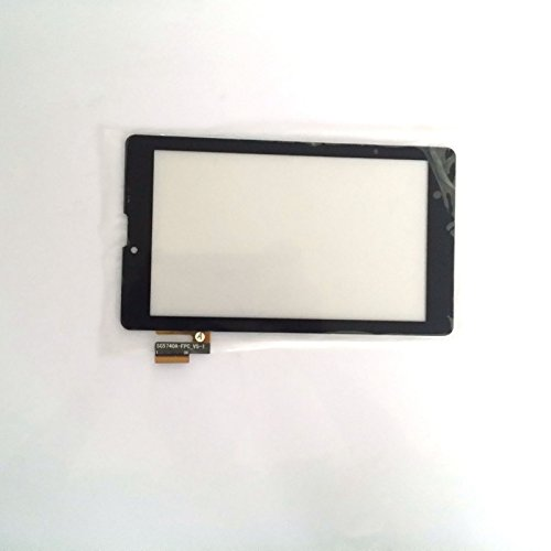 eutoping-nero-colore-7-centimetro-touch-screen-del-digitizer-per-beeline-tab