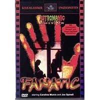 Fanatic - Maniac 2...Love to kill