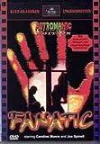 Fanatic - Maniac 2...Love to kill (Uncut)
