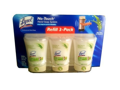 lysol-no-touch-refill-3-pack-aloe-vera-and-vitamin-e-with-moisturizers-85-fl-oz-by-lysol