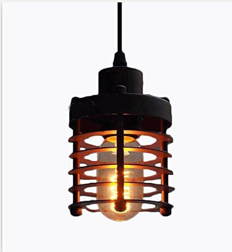 lampade-creativo-chandelier-moda-lampadario-a-soffitto-in-stile-antico-40w40w