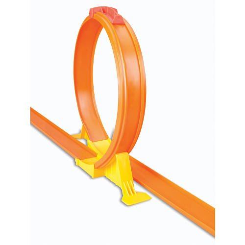 Hot Wheels Loop Track Accessory