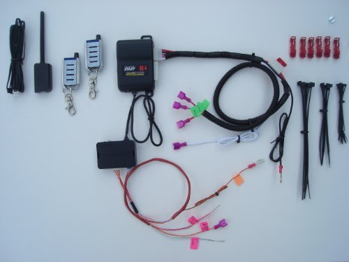 remote-starter-kit-w-keyless-entry-for-dodge-caravan-chrysler-town-country-pacifica-2004-2008-by-mob