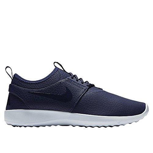 Nike Damen Hallen & Fitnessschuhe blau