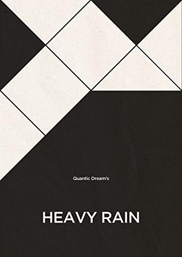yuiend-quantic-dreams-heavy-rain-lienzo-impresion-12-x-16-pulgadas