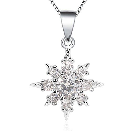 jrose-collar-plata-de-ley-925-amor-acompaado-3a-circn-collar-con-platino-para-mam-con-caja-hermosa-4