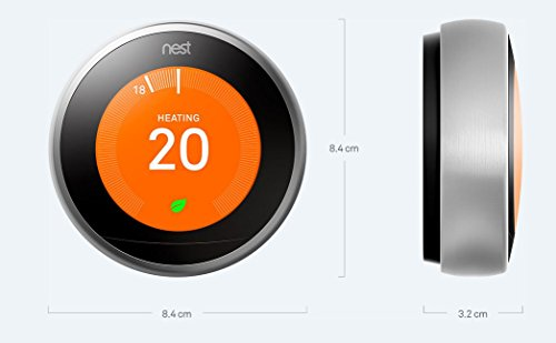Control Heating from Mobile Phone • Smart Heating Advice and tips