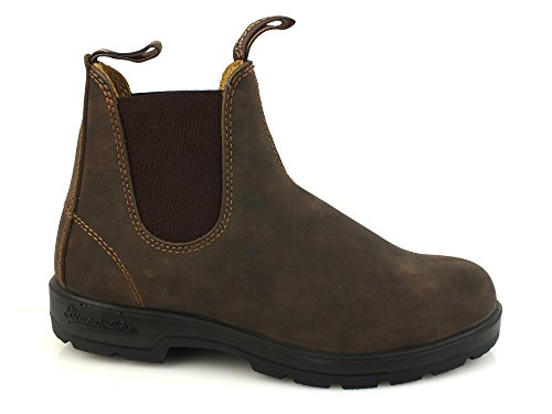 blundstone-585-chelsea-boots-brown-size-4-uk