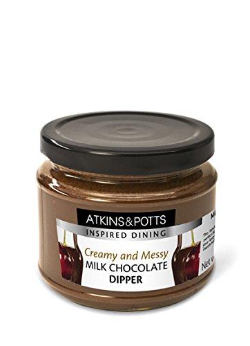 atkins-potts-milk-chocolate-dipper-220g-case-of-6