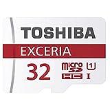Speicherkarte fur Nintendo Switch Gamepad Konsole | 32 GB 32GB Toshiba Class 10 SDHC Micro SD HC MicroSDHC