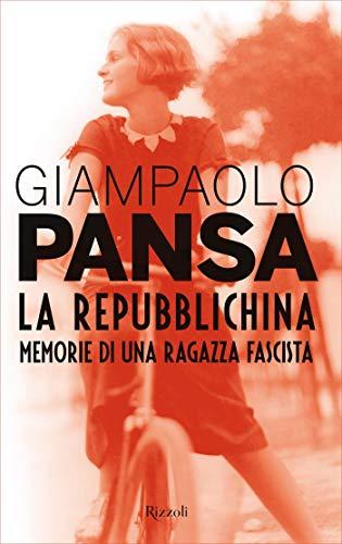 orifiamma italian edition