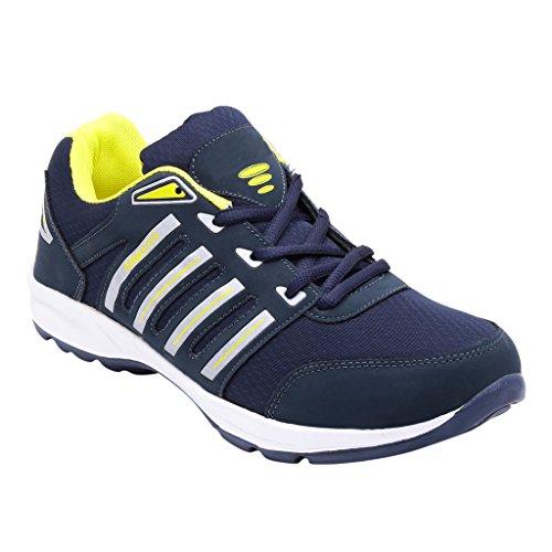 Calaso Aerexon Adidas Tough Sports Shoes  available at amazon for Rs.699