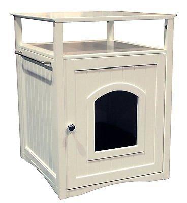 mueble-para-arenero-blanco