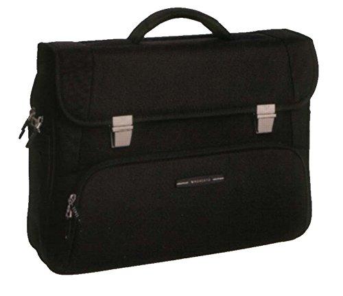 aktentasche-von-roncato-46x35x10cm-mit-herausnehmbarer-laptophulle-34x28cm-organizerfach-4242