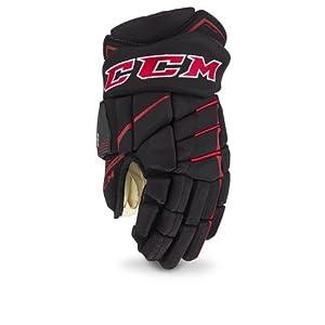 CCM Jetspeed FT390 Handschuh Junior