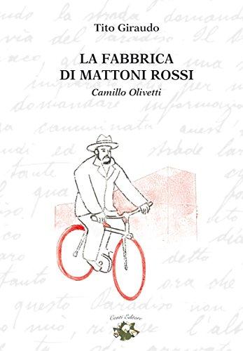 La fabbrica di mattoni rossi (Monografie)